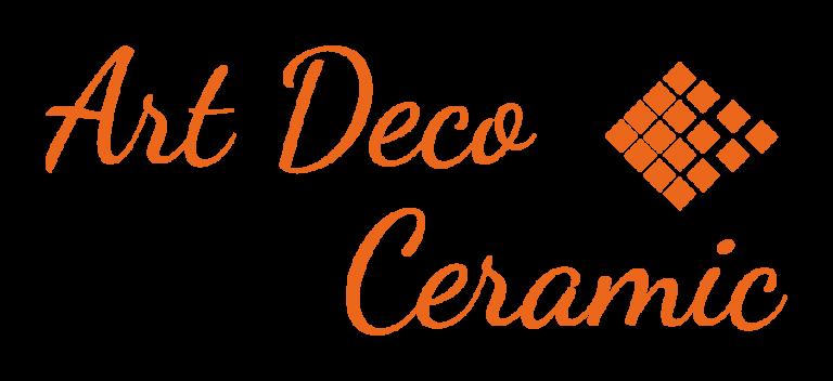 ART_DECO_CERARMIC